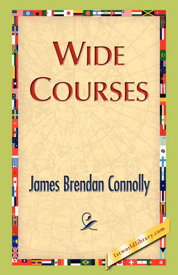Wide Courses (Hardback)