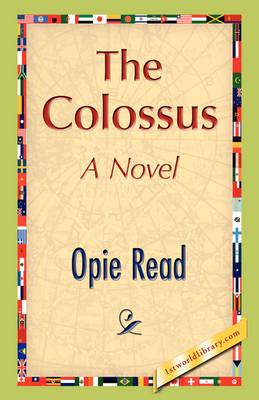 The Colossus (Hardback)