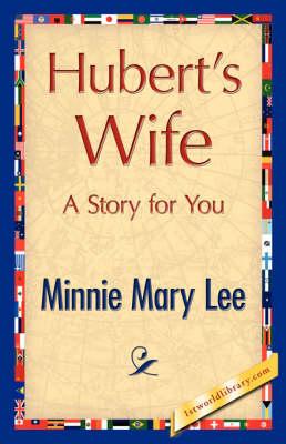 Hubert's Wife (Paperback)