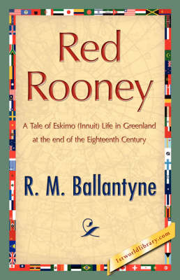 Red Rooney (Paperback)
