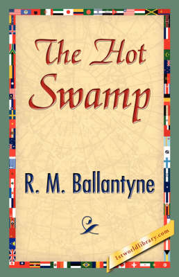 The Hot Swamp (Paperback)