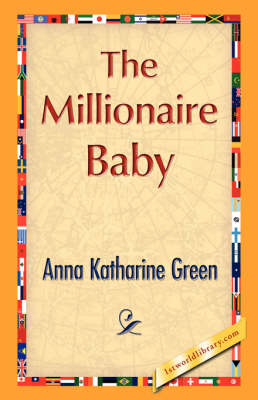 The Millionaire Baby (Hardback)
