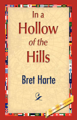 In a Hollow of the Hills (Hardback)