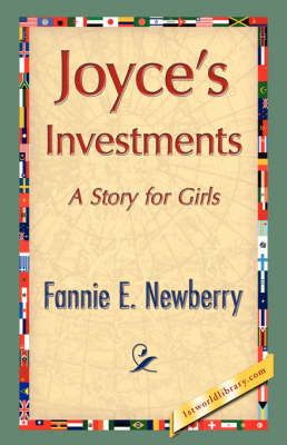 Joyce's Investments (Hardback)