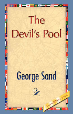 The Devil's Pool (Hardback)