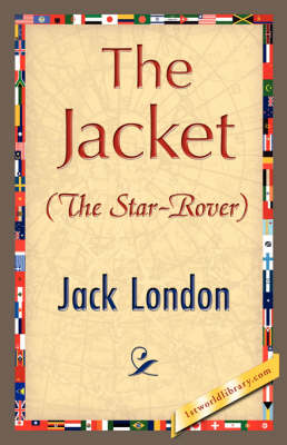 The Jacket (Star-Rover) (Hardback)