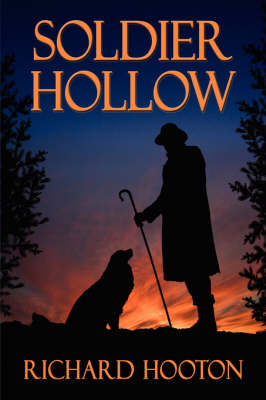 Soldier Hollow (Paperback)
