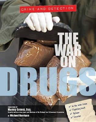 The War on Drugs (Hardback)