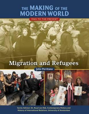 Migration and Refugees (Hardback)