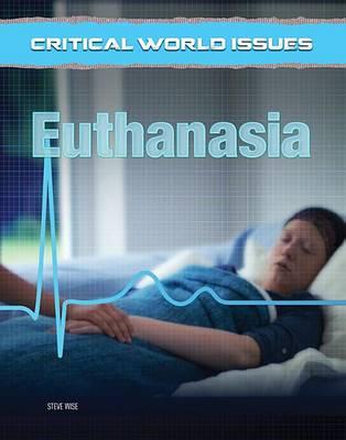 Euthanasia (Hardback)