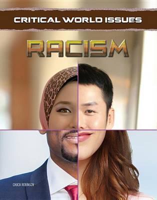 Racism (Hardback)