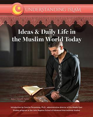 Ideas & Daily Life in the Muslim World Today (Hardback)