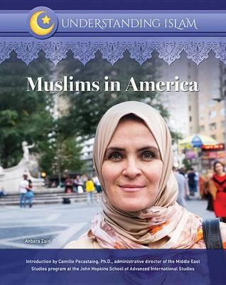 Muslims in America (Hardback)