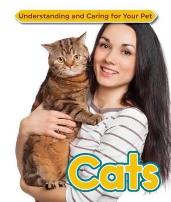 Cats (Hardback)