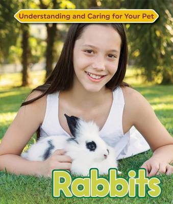 Rabbits (Hardback)