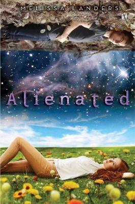 Alienated (Hardback)