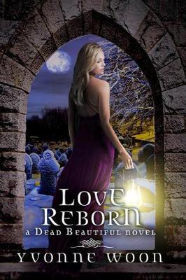 Love Reborn (Hardback)