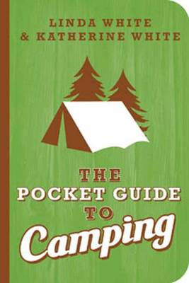 The Pocket Guide to Camping (Paperback)