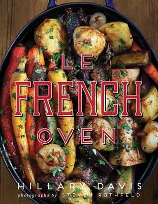 Le French Oven (Hardback)