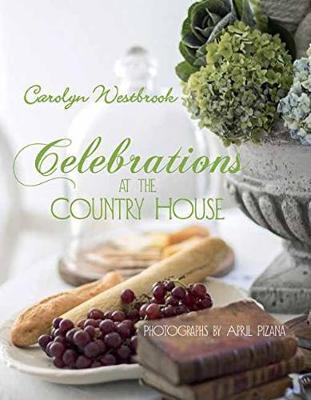 Celebrations at the Country House (Hardback)