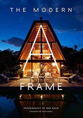 The Modern A-Frame (Hardback)