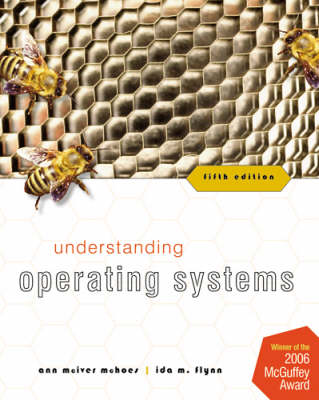 Understanding Operating Systems (Paperback)