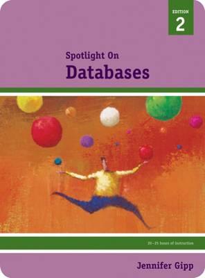 Spotlight on: Databases (Spiral bound)