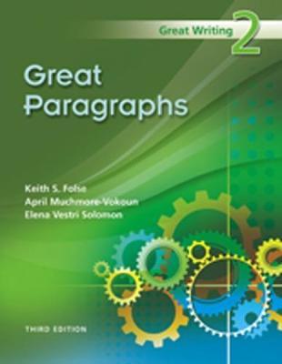 Great Writing 2: Classroom Presentation Tool CD-ROM (CD-ROM)