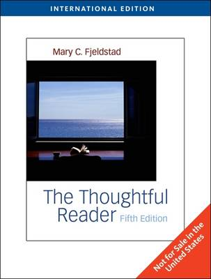 The Thoughtful Reader (Paperback)
