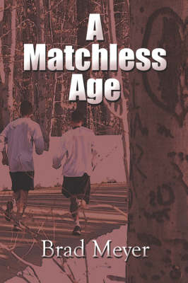 A Matchless Age (Paperback)