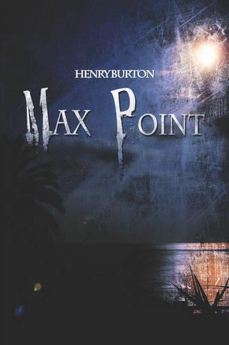 Max Point (Paperback)