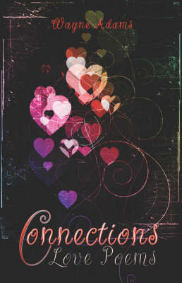 Connections - Love Poems (Paperback)
