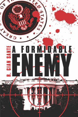 A Formidable Enemy (Paperback)