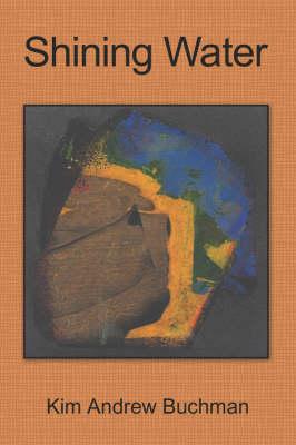 Shining Water (Paperback)