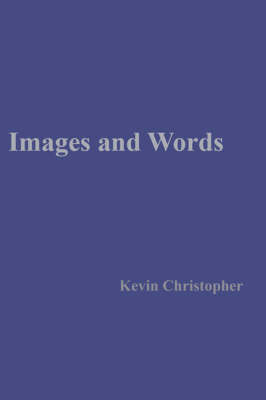 Images and Words (Paperback)