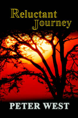 Reluctant Journey (Paperback)