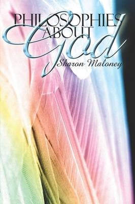 Philosophies about God (Paperback)