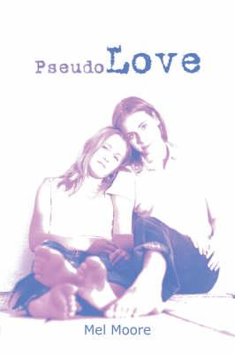 Pseudo Love (Paperback)