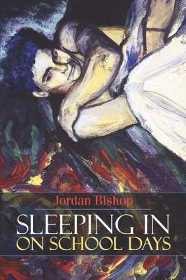 Sleeping in on School Days (Paperback)