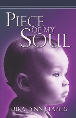 Piece of My Soul (Paperback)