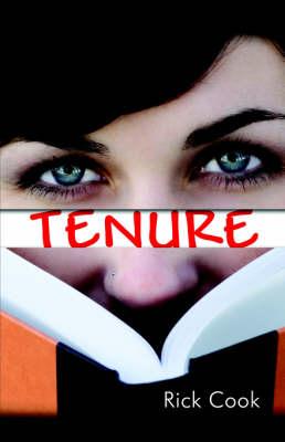Tenure (Paperback)