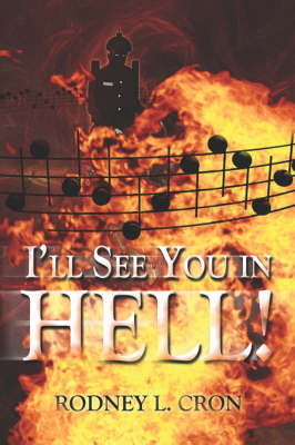 I'll See You in Hell! (Paperback)