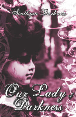 Our Lady of Darkness (Paperback)