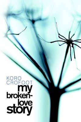 My Broken-Love Story (Paperback)