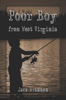 Poor Boy from West Virginia (Paperback)