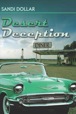 Desert Deception (Paperback)