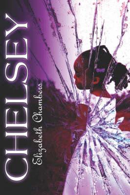 Chelsey (Paperback)