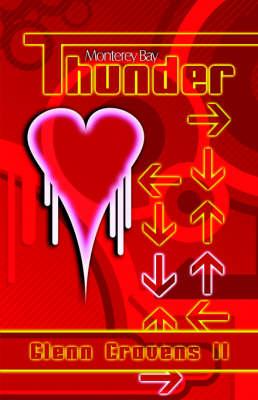 Monterey Bay Thunder (Paperback)