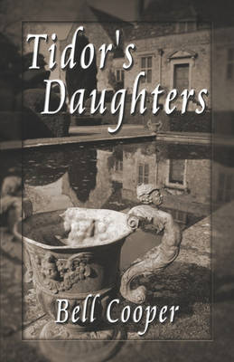Tidor's Daughters (Paperback)