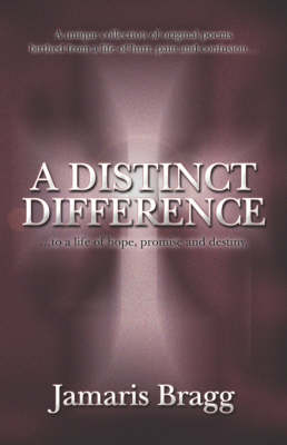 A Distinct Difference (Paperback)
